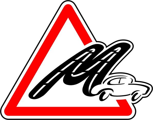 A. Kazlausko vairavimo mokykla